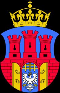 Kontakt z PC Servis Kraków | Kraków - Miasto Królów Polskich