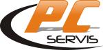 PC Servis Kraków